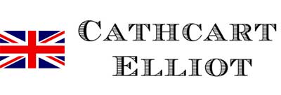 shoe trees, shoe accessories and shoes to buy online UK by Cathcart Elliot